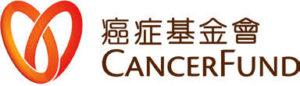 癌症基金會