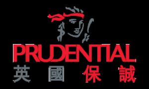 Prudential 英國保誠